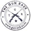 TGR Store