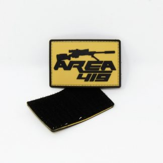 Stickers, patches, vinyls and decals