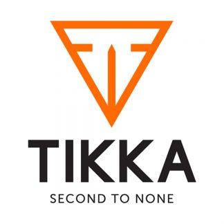 Tikka parts & accessories